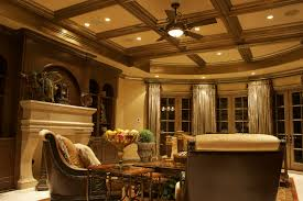 recessed lighting san diego. wonderful lighting living room with recessed lights installed for recessed lighting san diego i