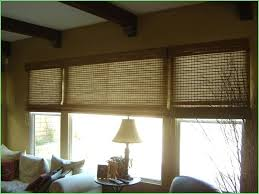 lowes window blinds. Lowes Window Blinds Wood Roller Shades Faux H