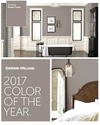 bedroom paint colors 2017 best taupe paint colors ideas on bathroom paint interior paint colors top bedroom paint colors 2017 best