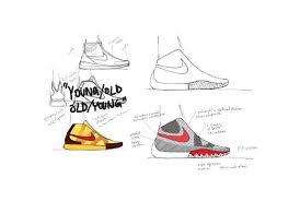 nike shoes drawings. nike_kyrie_basketball_shoe_02 nike shoes drawings