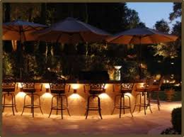 outdoor kitchen lighting. Outdoor Kitchen Lighting Ideas. Ideas 4 5