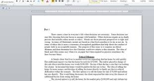 tips for crafting your best word essay pages out javascript some functions will not work including question submission via the form this website converts the number of words to the number of pages