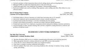 Full Size of Resume:federal Resume Dreadful Federal Resume Service Reviews  Momentous Federal Resume Keyword ...