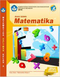 Rencana pelaksanaan pembelajaran rpp k13 tunagrahita di slb. Matematika Daliman S Pd Buku Digital Pendidikan Khusus