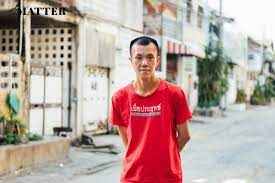 จากพ่อค้าหวย-นักโทษคดี 110' คุยกับ เอกชัย หงส์กังวาน นักเคลื่อนไหวผู้เป็น ที่รักของรัฐไทย