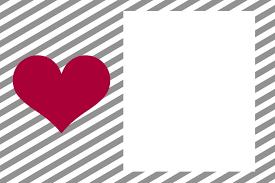 Valentines Invitations Valentines Day Party Invitation Free Editable Download