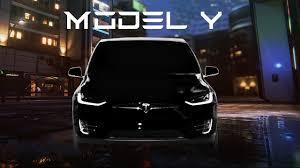 2018 tesla model y. modren model tesla model y what you need to know in 2018 tesla model y