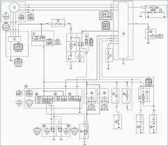 yamaha warrior 350 wiring diagram schematics wiring diagram perfect warrior 350 wiring diagram business in western com yamaha warrior 350 wiring harness diagram