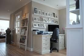 Behang Bruin Fresh Luxe Wit Design Behang Ecosia Stock Het Beste