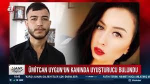 Müge Anlı'da gündem olan Ümitcan Uygun olayında son dakika! Esra  Hankulu'nun ölümü davasında flaş gelişme... videosunu izle | Son Dakik