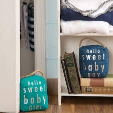 open door decor o sweet baby o sweet baby boy door stoppers book shelf decor from pavilion