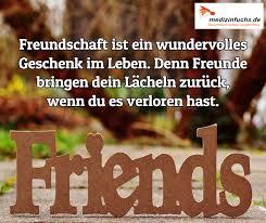Was Macht Für Euch Eine Wahre Freundschaft Aus Freunde Friends