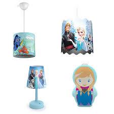 Disney Frozen Light Shade Amazon Com Philips Disney Dory Light With Frozen Lamp And