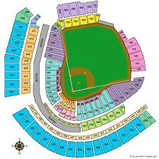 Cheap Cincinnati Reds Tickets With Discount Coupon Code Bbtix