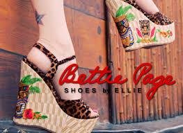 Ellie Shoes Size Chart Ellie Shoes