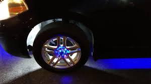 exterior led lighting car. nissan versa led lights outside car and inside lighting exterior