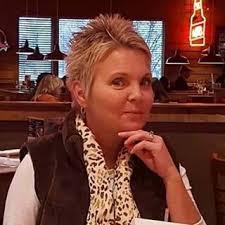 Anica Mcdaniel Facebook, Twitter & MySpace on PeekYou