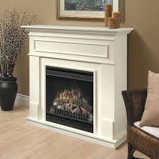 duraflame electric fireplace logs electric fireplace insert w heater reviews electric fireplace log insert with heater