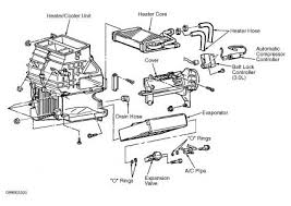 mitsubishi heater diagram mitsubishi database wiring mitsubishi heater diagram