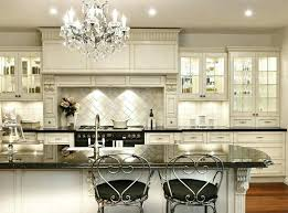 glass chandelier kitchen island chandeliers to brighten up your lamps home depot