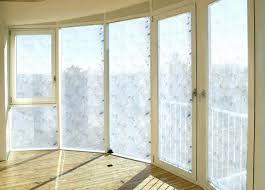Sichtschutz Bad Great Badezimmer With Sichtschutz Bad Cool