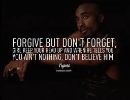 40 Tupac Quotes About Friends Life Moving On 2019 Wealthy Gorilla