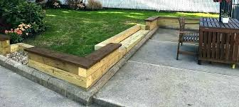 wall bench retaining wall bench seat retaining wall bench patio retaining wall with bench design and