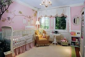 full size of lighting winsome baby nursery chandeliers 23 cosy simple for room ceiling your of