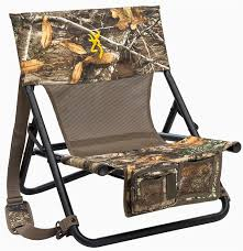 browning furniture. Pride Mobility Chairs New Amazon Browning Camping Woodland Hunting Chair Sports \u0026amp; Outdoors Furniture E