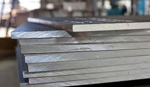 how thick is sheet metal ss 904l plates uns n08904 wnr 1 4539 plates manufacturer