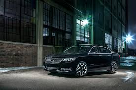 2015 chevy impala interior. 1 2015 chevy impala interior