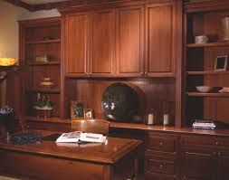 Bellmont 1900 Cabinets Bozeman Mt Kitchen Cabinets Cabinets Countertops Accessories