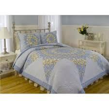 8 best Quilts images on Pinterest | King quilts, Queen quilt and ... & Summer Star Quilt from Cracker Barrel Adamdwight.com