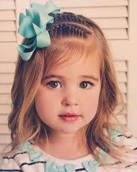 Cute Little Girl Wallpaper  1280x800  68114Cute Small Girl