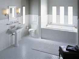 Bath Idea Title Splash Bath Showrooms Browse Our Online Idea Gallery For .