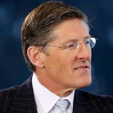 Citigroup CEO to Staff: One Day Maybe You Too Can Make $24 Million a Year -  TheStreet