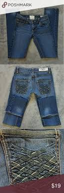 Compare Designer Jeans Taverniti So Designer Angie Skinny Jeans Lovely Jeans