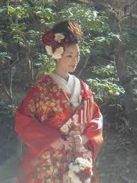 画像 綺麗な日本の花嫁さん Naver まとめ