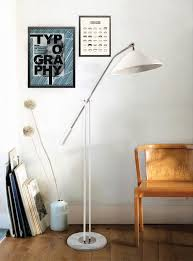 Bright Ideas The Perfect Floor Lamp for Your Scandinavian Design 1 modern floor  lamp Bright Ideas