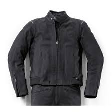 the atlantis is a premium touring jacket made from high quality leather offering you comfort and protection for year round motorcycling