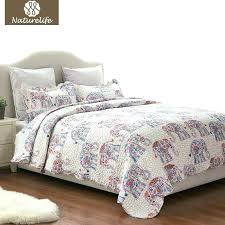 queen comforter size duvet covers south africa home improvement