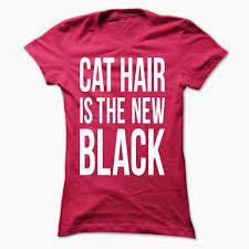Cat Hair Order Here Https Www