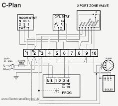 Siemens zone valve wiring diagram 123wiringdiagram online