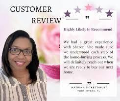 Carlene Isaacs - Reinsurance Manager - Key Insurance Company ...