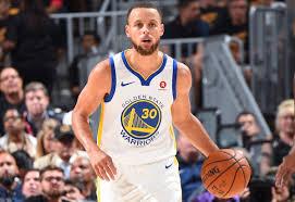 Nba stipendi 2018 2019, da Curry a LeBron: ecco tutte le cifre