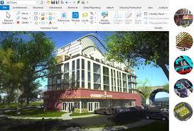 Bentley Aecosim Building Designer V8i Download Bentley Systems Releases Aecosim Building Designer Connect