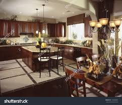 furniture large size famous furniture designers home. furniture interior exceptional design architect with excerpt kitchen architecture stock imagesphotos of save to a lightbox large size famous designers home c