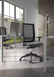 office chair wiki. Wiki RE, Operational Office Chair With Lumbar Support