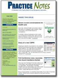 sample company newsletter online newsletter ideas tips how to create an effective eye