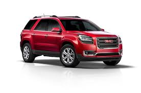 2015 gmc terrain red. Wonderful Terrain On 2015 Gmc Terrain Red T